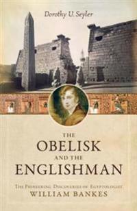 Obelisk and the Englishman