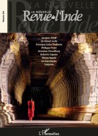 Nouvelle revue de l'Inde La  4