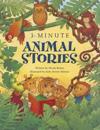 3-minute Animal Stories