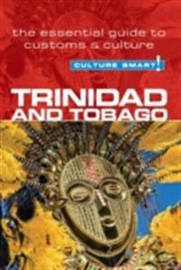 Trinidad & Tobago - Culture Smart!
