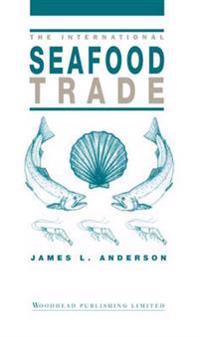 The International Seafood Trade