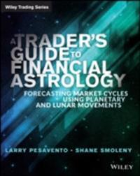 Trader's Guide to Financial Astrology