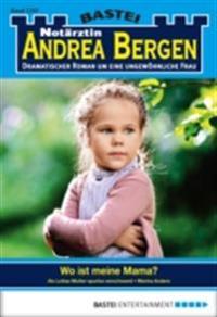 Notarztin Andrea Bergen - Folge 1267