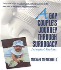 Gay Couple's Journey Through Surrogacy