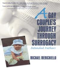 Gay Couple's Journey Through Surrogacy