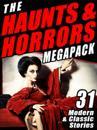 Haunts & Horrors MEGAPACK(R)
