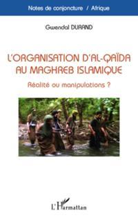 L'organisation d'al-qaIda au maghreb islamique - realite ou