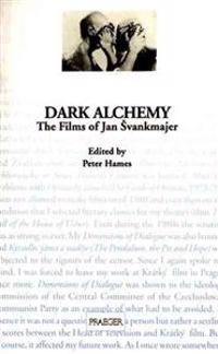 Dark Alchemy