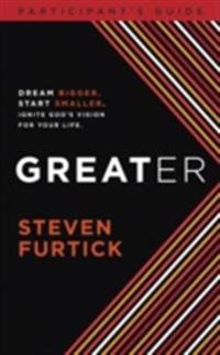 Greater Participant's Guide