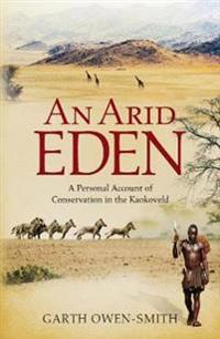 Arid Eden