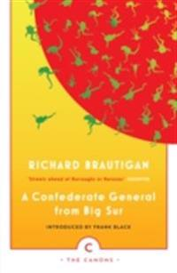 Confederate General From Big Sur