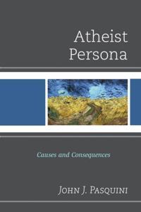 Atheist Persona
