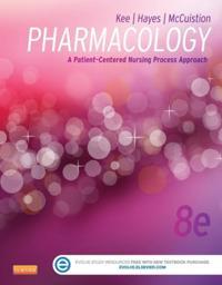Pharmacology - E-Book