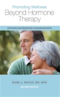 Promoting Wellness Beyond Hormone Therapy, Second Edition