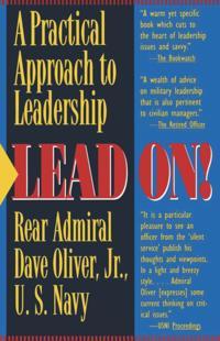 Lead On!