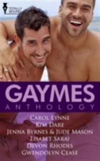 Gaymes