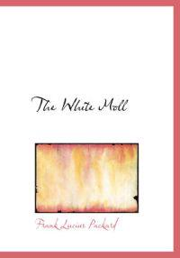 The White Moll