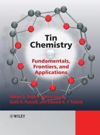 Tin Chemistry