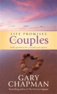 Life Promises for Couples