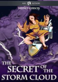 Secret of the Storm Cloud