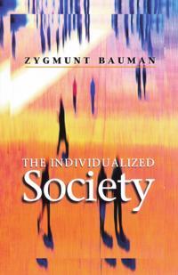 Individualized Society