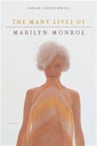 Many Lives of Marilyn Monroe