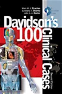 Davidson's 100 Clinical Cases E-Book
