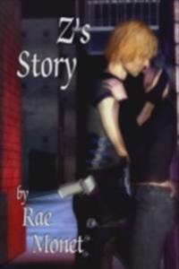 Z's Story
