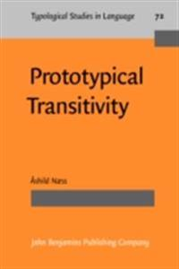 Prototypical Transitivity