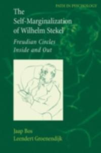 Self-Marginalization of Wilhelm Stekel