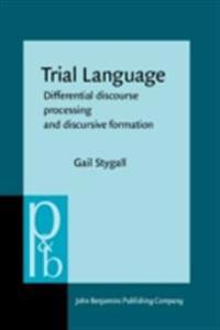 Trial Language