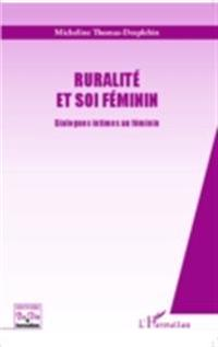 Ruralite et soi feminin