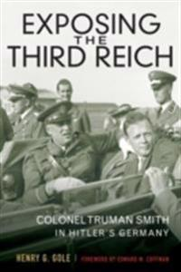 Exposing the Third Reich