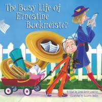 Busy Life of Ernestine Buckmeister