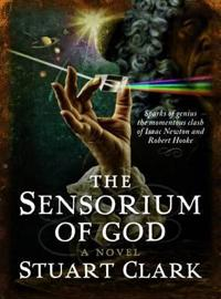 Sensorium of God