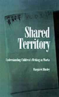 Shared Territory
