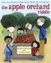 Apple Orchard Riddle (Mr. Tiffin's Classroom Series)