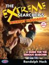 Extreme Searcher's Internet Handbook