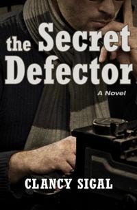 Secret Defector