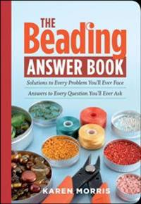 Beading Answer Book