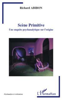 Scene Primitive
