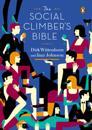 Social Climber's Bible