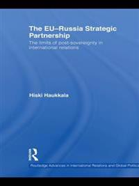 EU-Russia Strategic Partnership