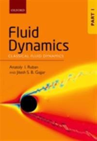 Hydrody Stability Theory