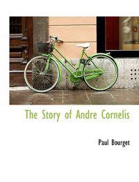The Story of Andr Cornelis