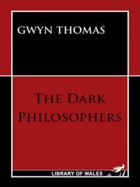 Dark Philosophers