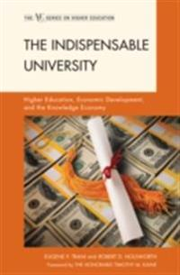 Indispensable University