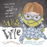 Mrs Vyle