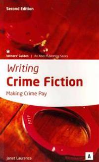 Writing Crime Fiction