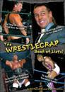 Wrestlecrap Book Of Lists